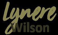 Lynere Wilson